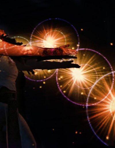 13-lunar-fire-lunarfire