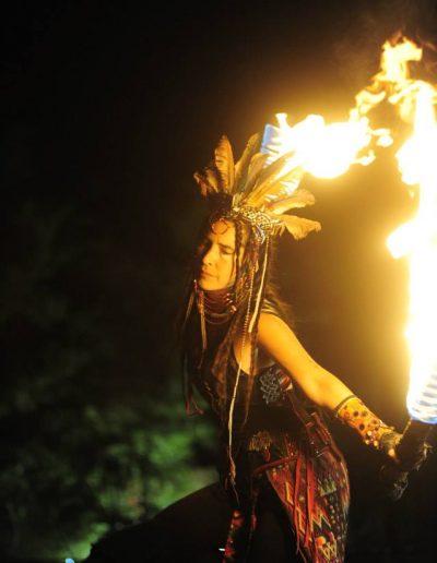 29-lunar-fire-lunarfire